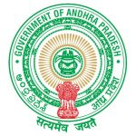 AP Intermediate 1st Year Results 2017 – BIEAP Results 2017 Manabadi, School9 | bieap.cgg.gov.in
