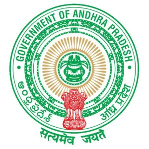 AP Intermediate 2nd Year Results 2018 – BIEAP Results 2018 Manabadi, Schools9 | examresults.ap.nic.in